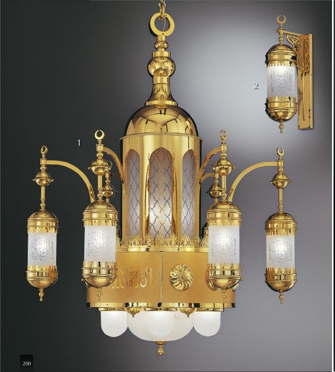 11 best ottoman and oriental chandeliers images on pinterest ottoman zeinab 1 aloadofball Gallery