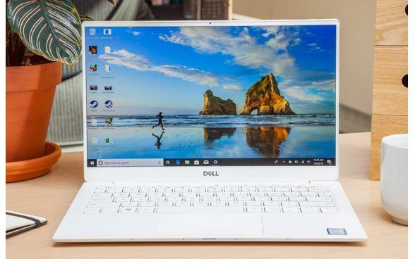 Build Your Own Laptop Computer A Guide For Everyone Dell Xps 13 Dell Xps Best Laptops