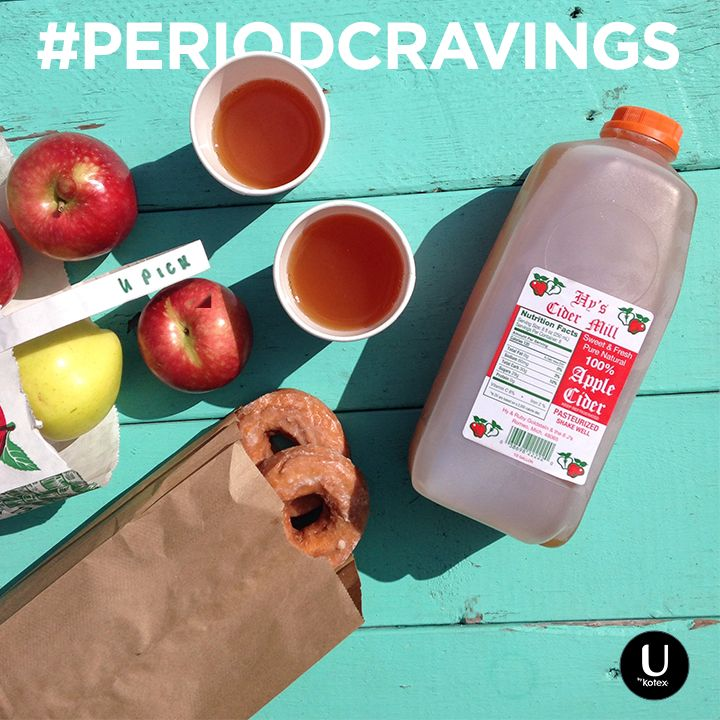 Best period cravings ideas on pinterest fitness