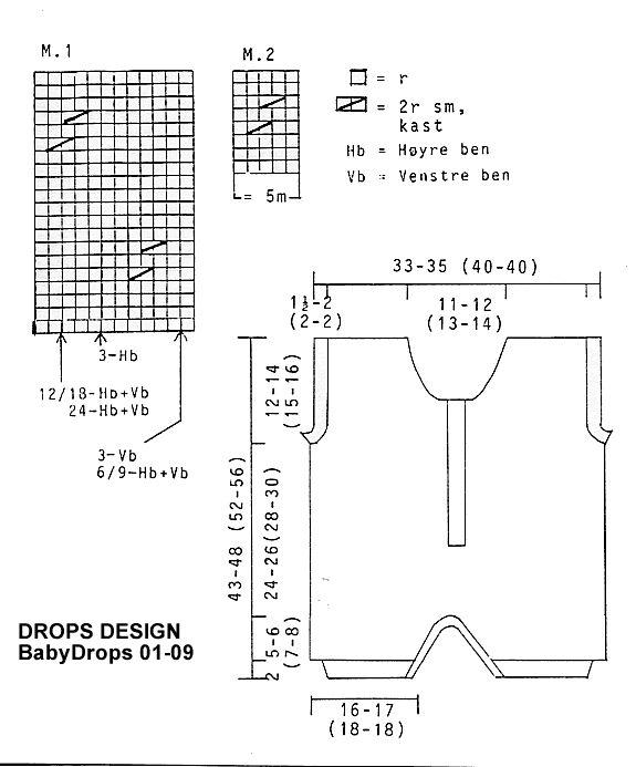 BabyDROPS 1-9 - DROPS dragt og strømper i Safran med hulmønster - Free pattern by DROPS Design
