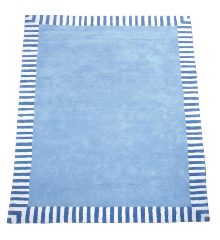 teppich kinderzimmer blau große abbild und bfcbeffcdbbacceca bleu rugs