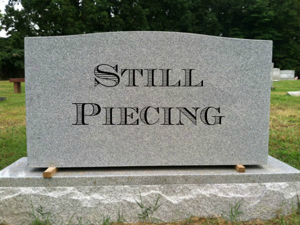 714 Best Images About Headstones On Pinterest Funny Art