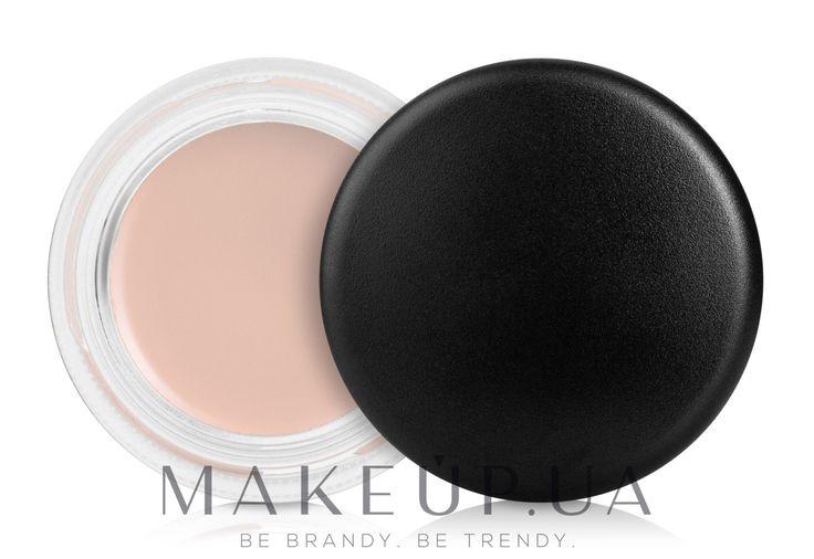 Купить Кремовые тени для век - MAC Pro Longwear Paint Pot Peintures на makeup.com.ua — фото Blackground
