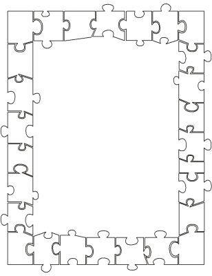 Nom du fichier : bordure-coloriage-57.gif Poids du fichier : 14Ko Dimensions : 747x968 Ajouté le : Aout 08, 2006