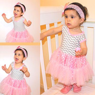 Пачка платье ползунки хлопка комбинезон платье цельный наряды + повязка на голову девушка устанавливает новые детской одежды младенческой оборками тело костюм