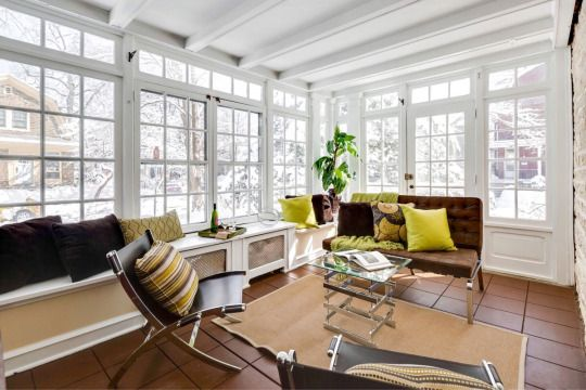 Home Remodeling Virginia Custom Inspiration Design