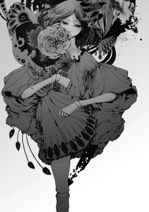 Anime manga on pinterest anime girls anime boys and anime guys