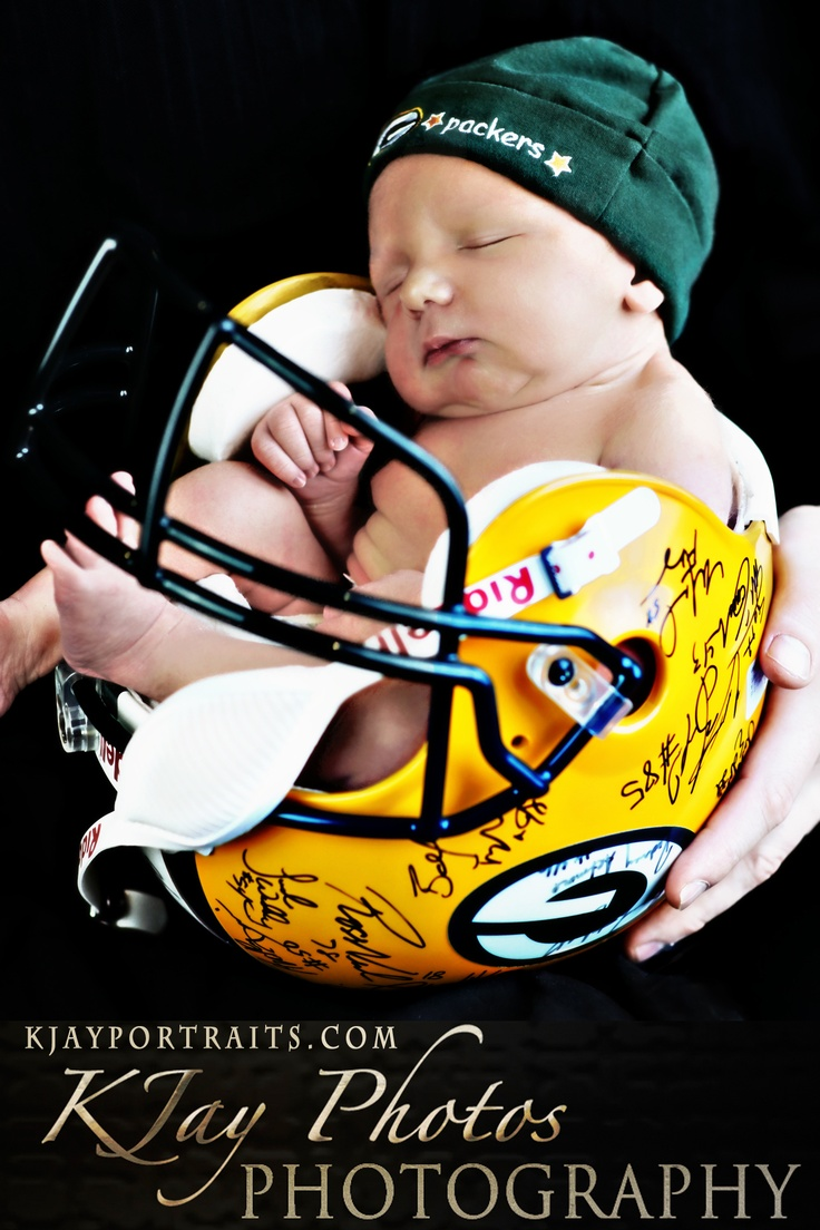 25 Best Green Bay Packers Baby Fun Images By Green Bay Packers Fan