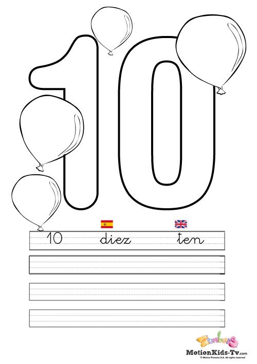 16 best Telmo and Tula, crafts and recipes for kids images on ...