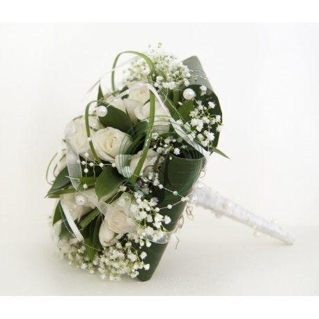 Ramo bouquet n º 8