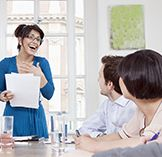 PTO Meetings: How To Conduct a PTO / PTA Meeting