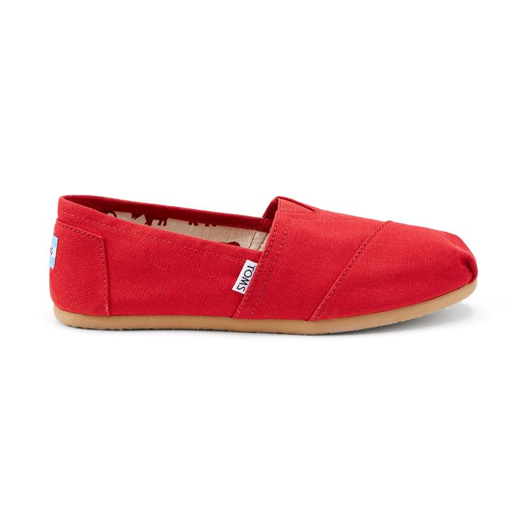 Introducing Stitch Fix Shoes: Colorful Flats