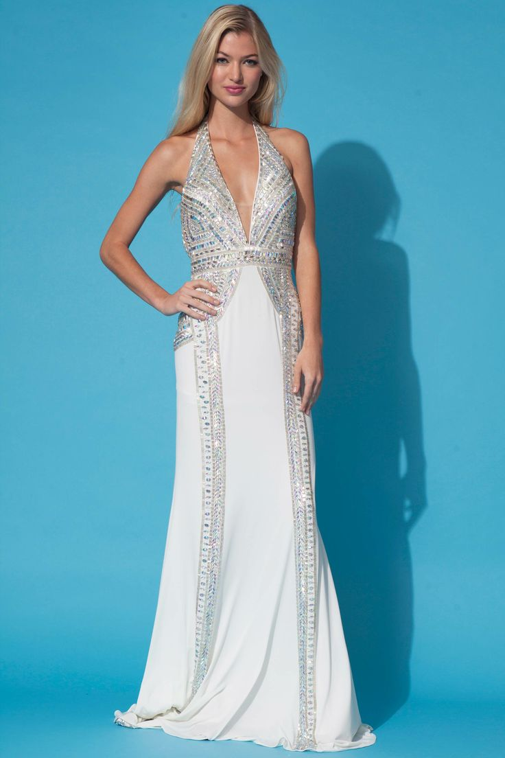 27 best Short Wedding Dresses images on Pinterest   Wedding frocks ...