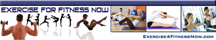Exercise 4 Fitness Now .com: Exercise 4 Fitness Now! #exercise_equipments #best_exercise_equipment