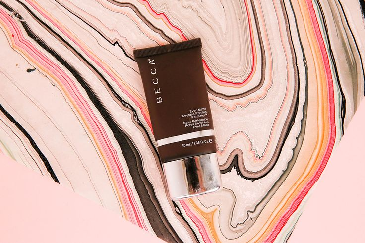 If you're looking for the best primer for oily skin, you can stop after you read this.