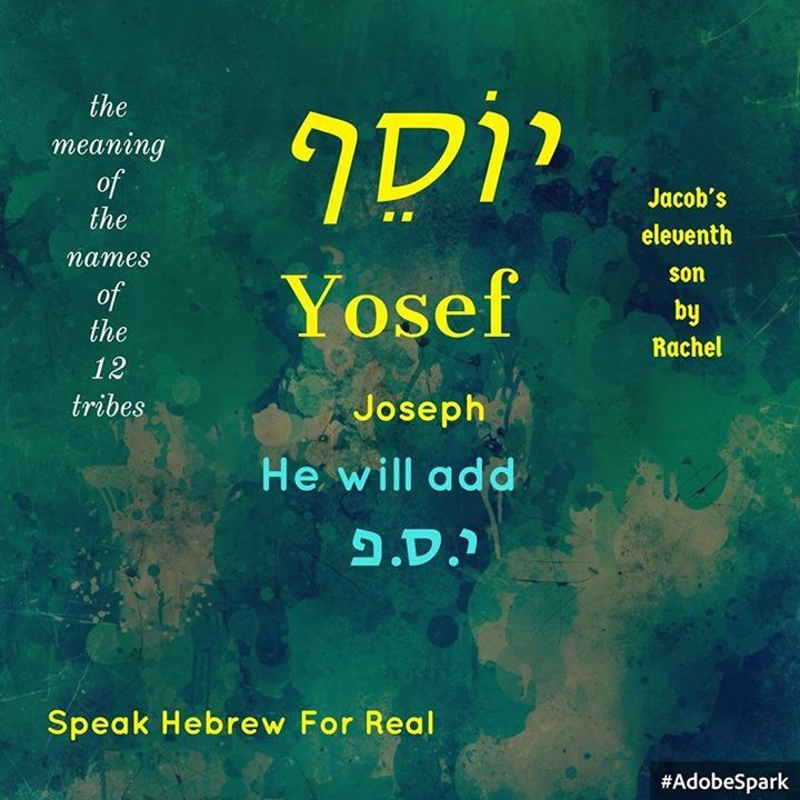 Quotes The Bible In Aramaic – Daily Motivational Quotes