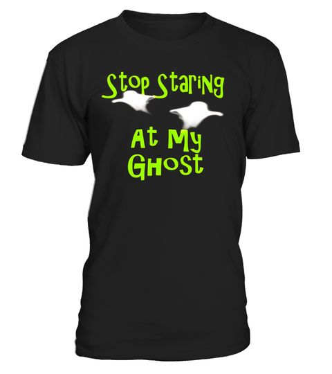 "# Stop Staring At My Ghost Cute Shirt .  Special Offer, not available in shops      Comes in a variety of styles and colours      Buy yours now before it is too late!      Secured payment via Visa / Mastercard / Amex / PayPal      How to place an order            Choose the model from the drop-down menu      Click on ""Buy it now""      Choose the size and the quantity      Add your delivery address and bank details      And that's it!      Tags: DOES NOT GLOW IN THE DARK .It's Halloween Party…"
