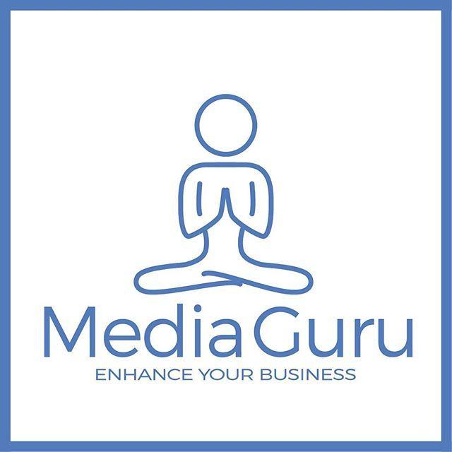 MediaGuru - Enhance Your Business • • •  #socialmedia #consultant #kmo #startups #socialemedia #HI #MediaGuru #mg #marketing #onlinemarketing #solution #antwerpen #l4l #kontich #wilrijk #MG #consulting #mentor #instagood #mentorship #digitalconsultant by @mediaguru.be.  #logo #graphicdesign #brandidentity #brand #logodesigner #logos #graphicdesigner #logotype #logodesigns #smallbusiness #logoinspirations #identity #social #advertising #business #webdesign #smallbiz #entrepreneur #sales…