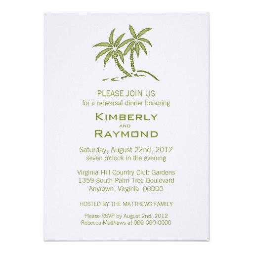 83 best Invitations images on Pinterest Christmas dinners - dinner invitation sample