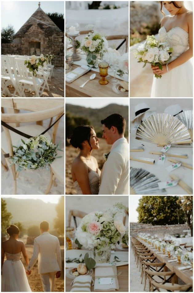 145 best wedding mood boards images on pinterest wedding blog beautiful italian wedding cinzia bruschini photography bridal musings wedding blog junglespirit Choice Image