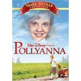 Pollyanna (Vault Disney Collection) (DVD)By Hayley Mills