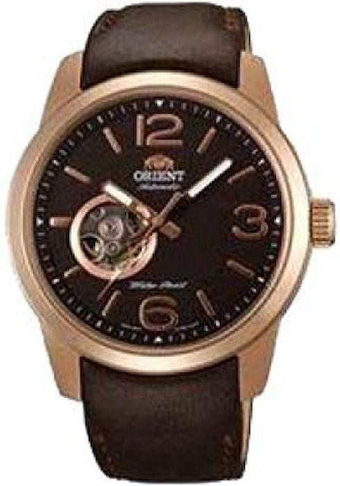 Zegarek męski Orient FDB0C002T - sklep internetowy www.zegarek.net