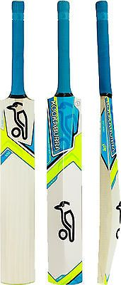 #Kookaburra #verve 100 english willow player #grade cricket playing bat size 4-6, View more on the LINK: http://www.zeppy.io/product/gb/2/162001050243/