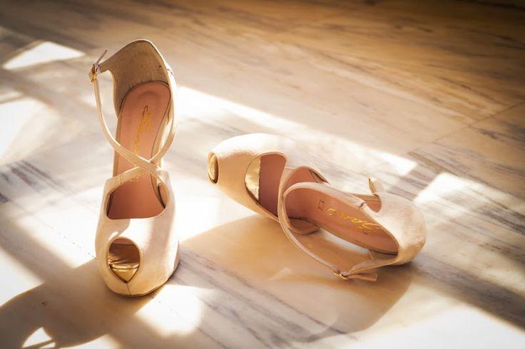 LimitedEdition: Φωτογραφία Γάμου | Wedding Photos / click 2 view