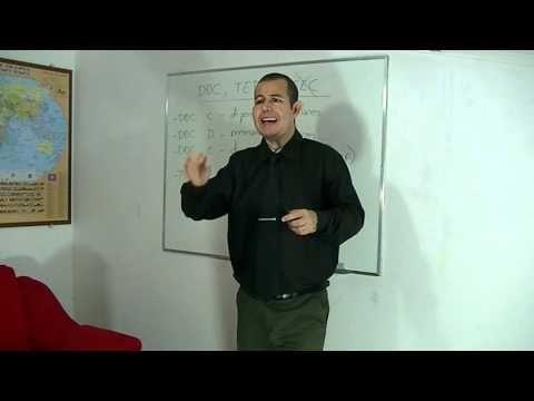Conhecimentos Bancários - Aula 15 - DOC e TED