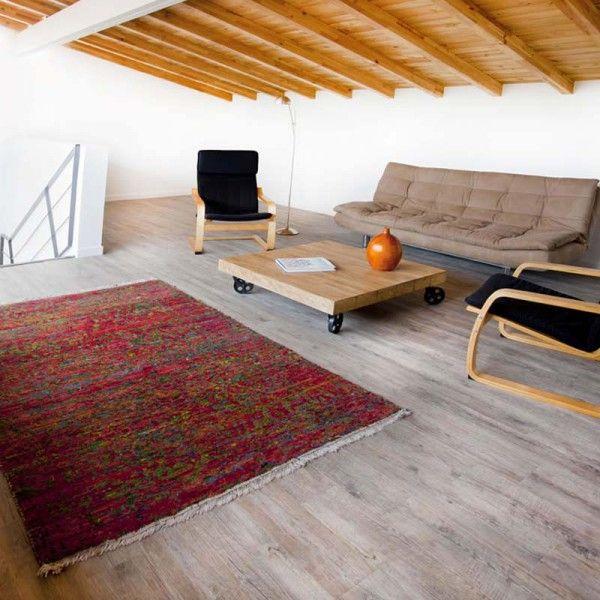 113 besten bodenbel ge bilder auf pinterest bodenbelag fliesen und k che klein. Black Bedroom Furniture Sets. Home Design Ideas