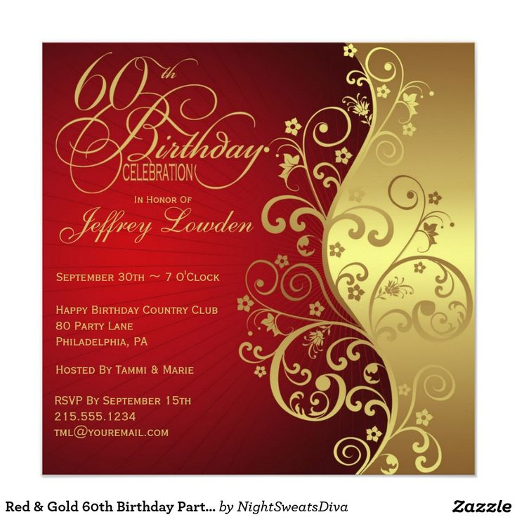 30 best BIRTHDAY PARTY INVITATIONS FOR MEN images on Pinterest ...