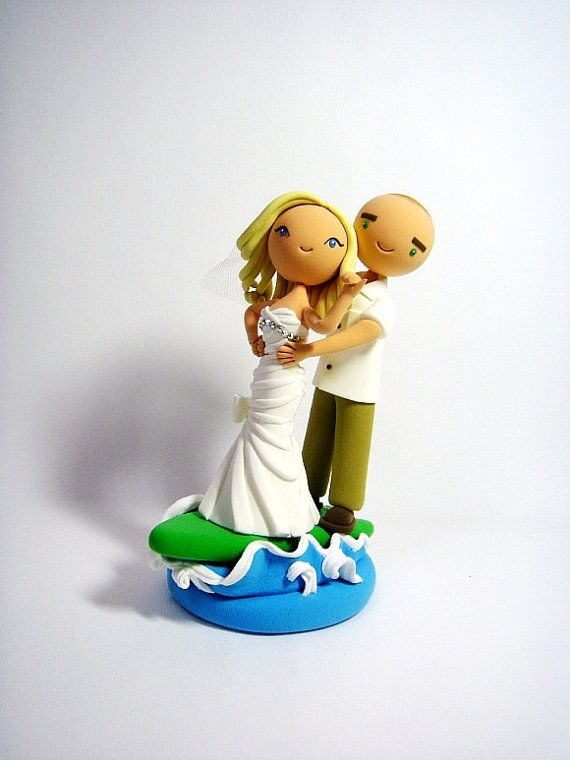16 Best Images About Cake Topper On Pinterest