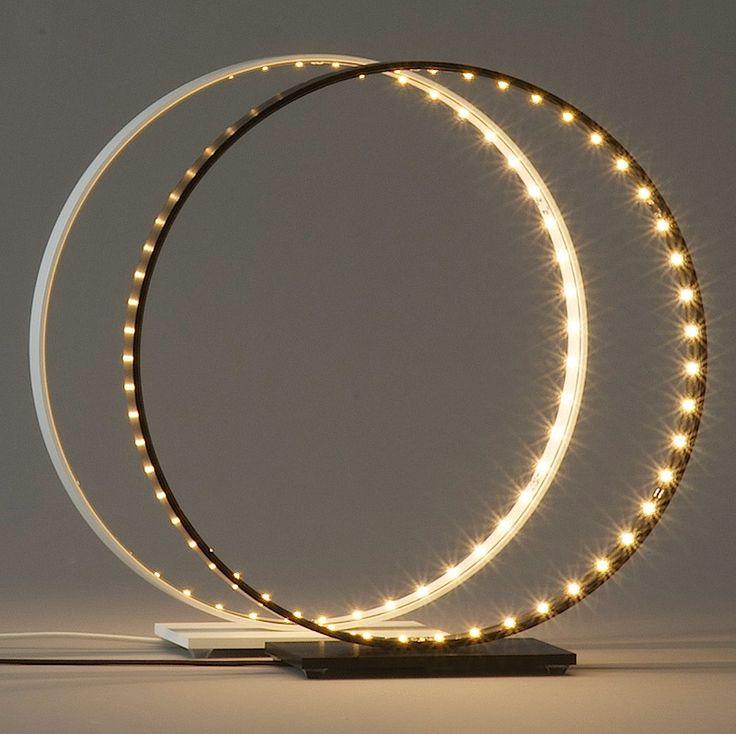 LeDeun LED lamps