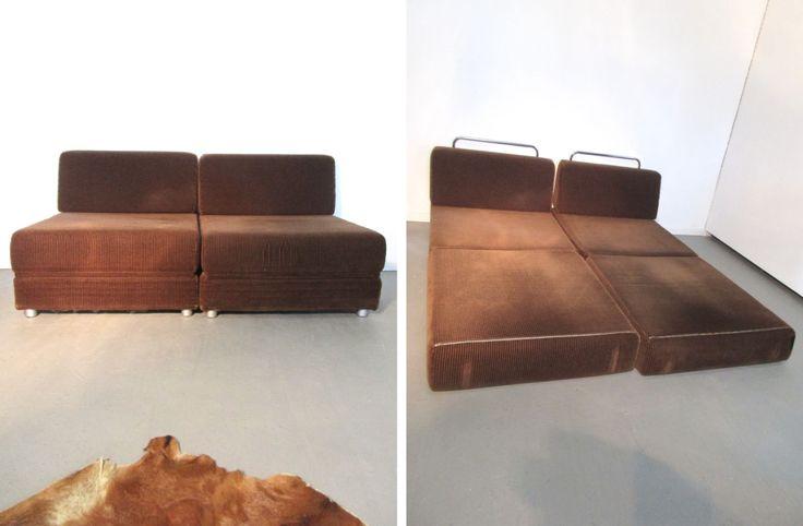 die besten 25 bequemes schlafsofa ideen auf pinterest schlafschnitt segmentiertes schlafsofa. Black Bedroom Furniture Sets. Home Design Ideas