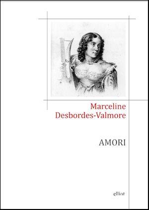 Ha impresso la sua figura sulla storia della poesia francese. È un'autrice feticcio per generazioni di scrittori, poetessa maledetta prima che i poeti maledetti esistessero, donna unica, che qui parla dell'amore in ogni sua piega