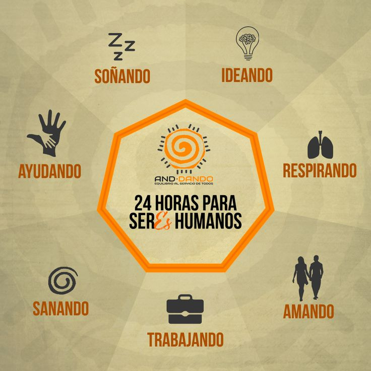 24 Horas para SerEs Humanos #Anddando . ✌ #Equilibrio #Motivacion #FrasesMotivacion #CitasMotivacion #Vida #Frasesdelavida #FrasesColombia #Humanos #24horas #7días #sereshumanos