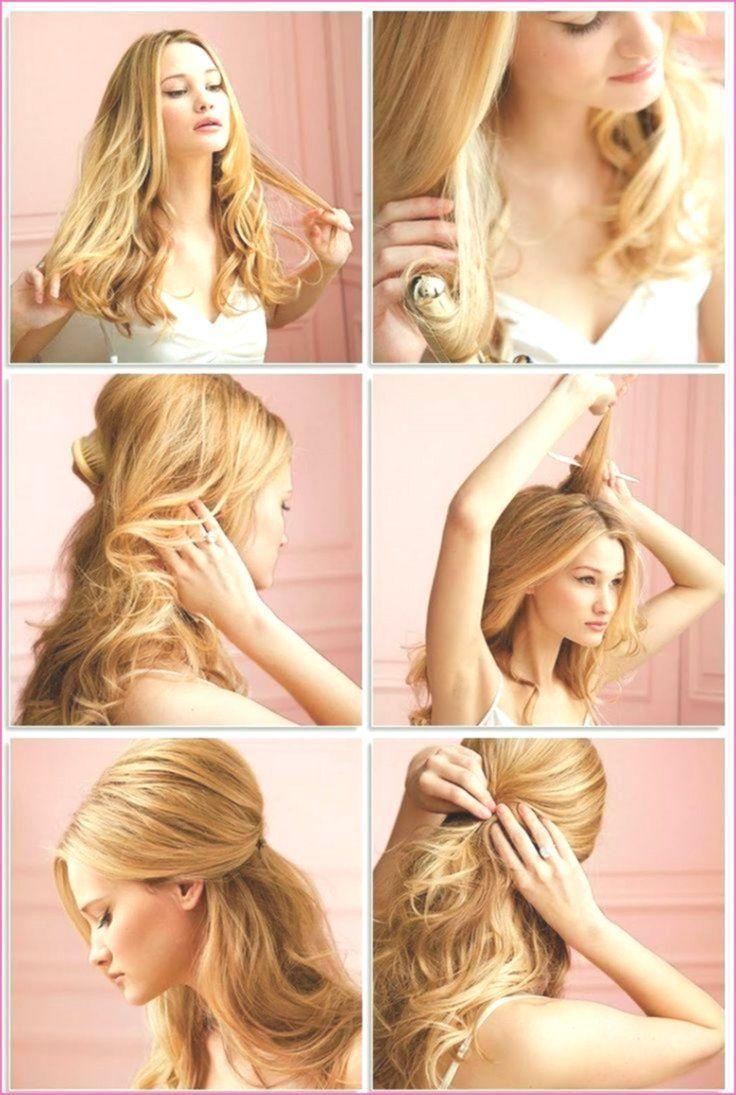 Frisuren Zum Nachmachen Kurze Haare Erkeksacmodelleri Frisuren Zum Nachmachen Erkeksa In 2020 Medium Length Hair Styles Cool Hairstyles Long Hair Styles