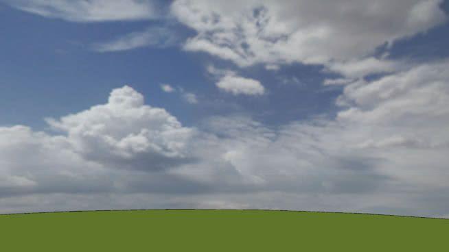 sketchup background image download