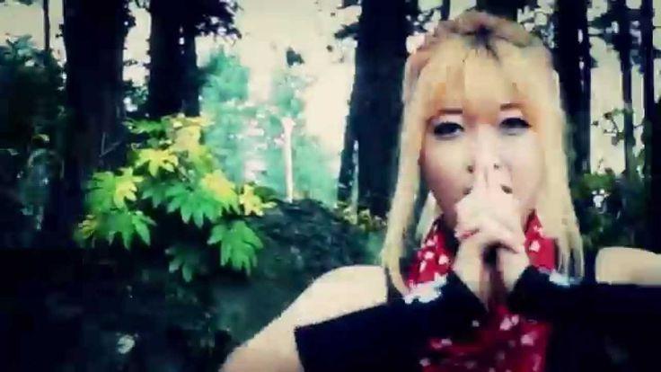 Act 07. The Girl on Fire (Kunoichi)