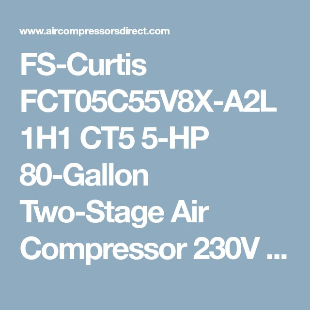 b854f186ccc985db4663a998b945cd9c best 25 5hp air compressor ideas on pinterest portable air Curtis Air Compressor Dealers at webbmarketing.co