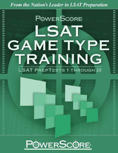 Best 25 lsat logic games ideas on pinterest lsat prep lsat powerscores lsat logic games game type training volume 1 malvernweather Gallery