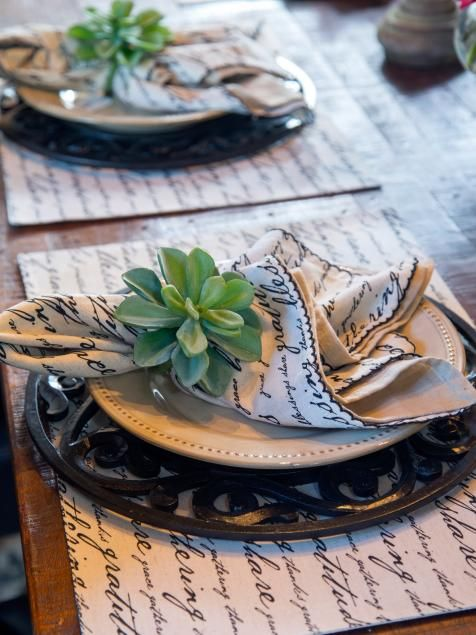 Fixer Upper: Country Farmhouse Goes from Scary to Sensational | HGTV's Fixer Upper With Chip and Joanna Gaines | HGTV