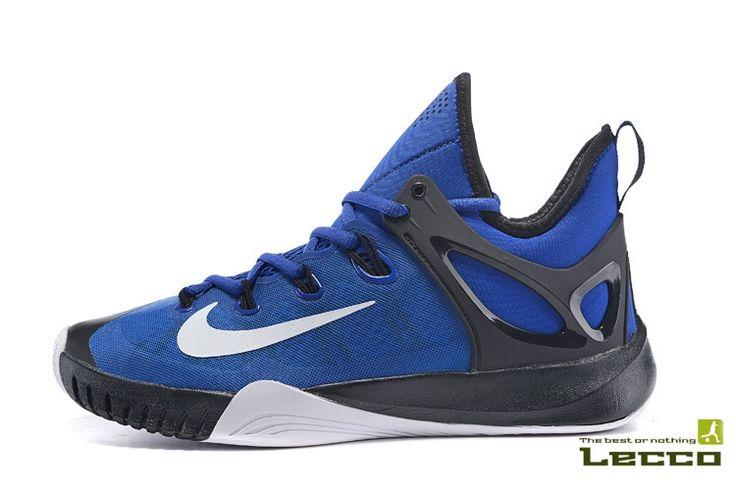 Обувь Nike Zoom Hyperrev 2015