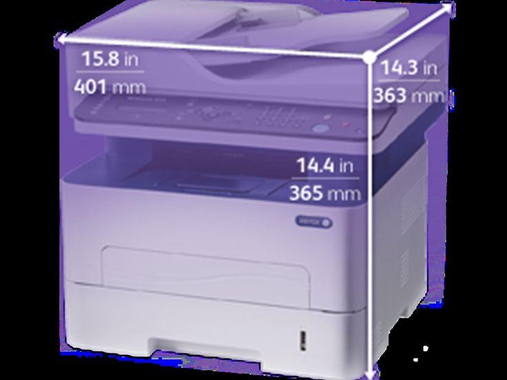 Multi function printer for $180.00 #wusic