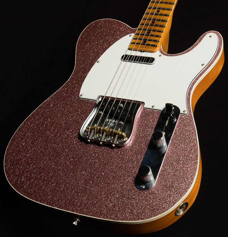 218 best images about Favorite Fenders on Pinterest   Fender ...