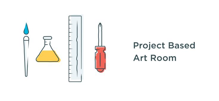 New Online Class Announced: Project Based Art Room - The Art of Education