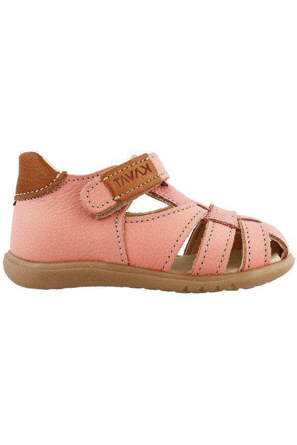 Kinder Sandalen Rullsand Pflanzlich Gegerbt Rose Von Kavat Gr 22 Kinder Schuhe Sandalen Kinderschuhe