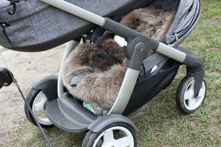 34 Best Images About Stroller Obsessed On Pinterest