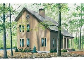 17 best ideas about Shed House Plans on Pinterest Small home