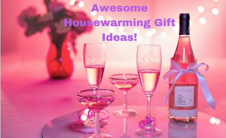 A perfect home is the dream of every person, as it is the only place to offer comfort and peace to them. Buying a new home can be a wonderful occasion for celebration, and housewarming parties are the perfect way to celebrate that occasion.